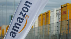 Accordo con Amazon, verserà 100 milioni di euro al Fisco