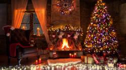 Voici comment fêter Noël en toute