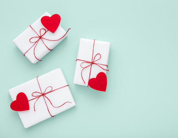 Gifts any guy will love this Valentine's Day