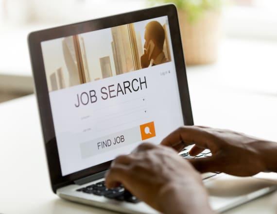 U.S. adds surprising number of jobs in December