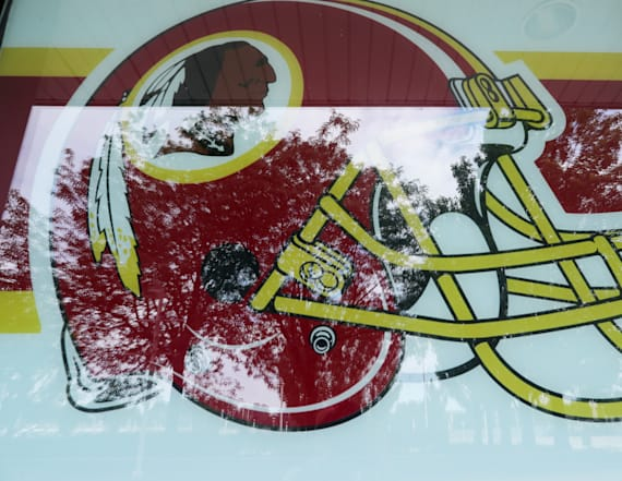 Washington makes more changes, fires two pro scouts