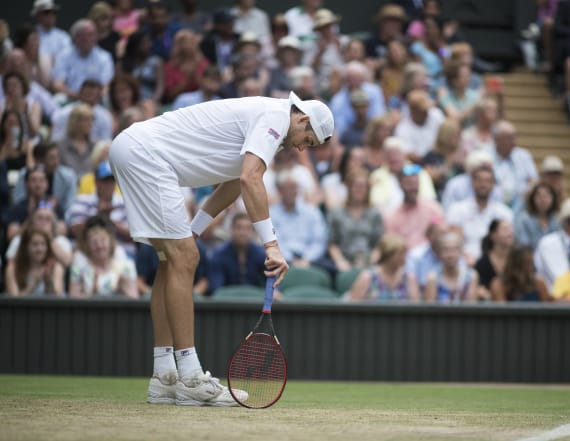 Wimbledon announces new tiebreak rule