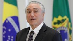 Se PSDB abandonar o barco, é a sentença de morte do governo