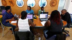 Africa's Greatest Opportunity Lies In An Industry Requiring