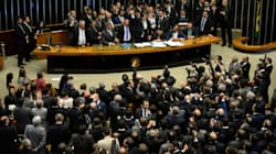 Distritão e Fundão bilionário: As armas da elite política para se manter no
