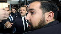 In Francia non si ferma la polemica sul caso Benalla: il prefetto di Parigi denuncia il
