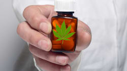 The Positive Effects Of Medical Marijuana On Your