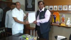 Gujarat Congress In Deep Trouble As Three More MLAs