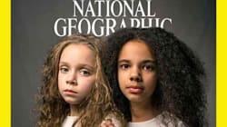National Geographic admite: 'Nuestra cobertura ha sido