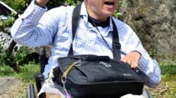名古屋城の新天守閣、エレベーター無し方針に障害者団体が抗議 「一緒に上がりたい」