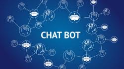 BLOG - Vous allez de plus en plus parler à un robot sur internet mais c'est une bonne