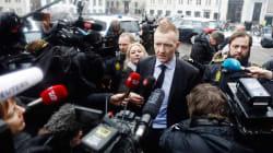 Sous-marin danois: l'accusé avait visionné une vidéo de