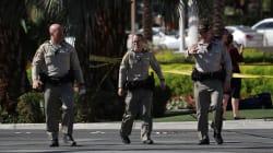 Atacante de Las Vegas pasó años acumulando un arsenal de