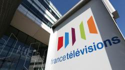 Cumuler un CDI à 200.000 euros et 21 contrats de piges, une des aberrations épinglée chez France
