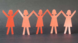 Todo Dia Delas: HuffPost Brasil vai celebrar 365 mulheres até março de