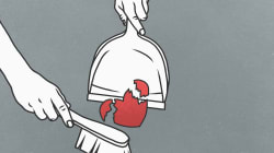 5 historias de San Valentín que amarán los que odian esta