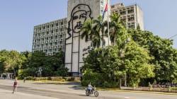 Cuba, la isla del