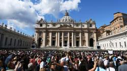 Le mystère des reliques de saint-Pierre bientôt résolu à Rome