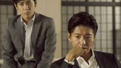 「失敗しない男」が堕ちていく。木村拓哉が『検察側の罪人』でその姿をみせた意味