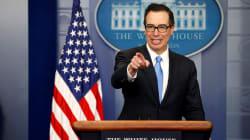 EU impone sanciones a Siria por ataque