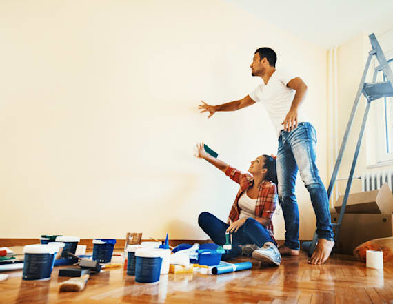 8 home improvement projects that are a waste of cash