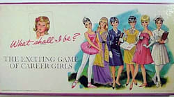 Let's Look At This Totally Sexist Board Game From The