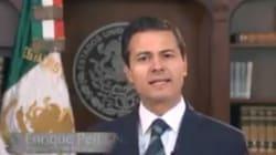 'México listo para llegar a acuerdos con EU, pero no con base en la frustración de Trump':
