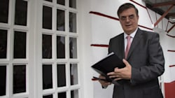 Equipo de AMLO celebra acuerdo México-EU, pero también quiere a