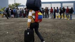 Por primera vez, la ONU incluye a Venezuela en su plan de ayuda