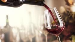 BLOGUE - Le TOP 25 des grands vins de Bordeaux