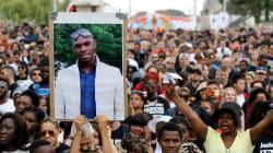 L'expertise de synthèse des médecins exonère les gendarmes dans la mort d'Adama