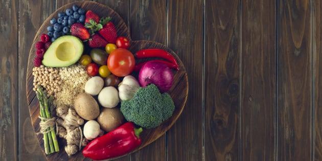 Quand il est question de santé, nous devons tous faire des choix.