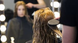 Ottawa Salon Will Introduce Gender-Neutral Pricing Because It's