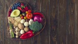 Cómo formarte hábitos sanos de