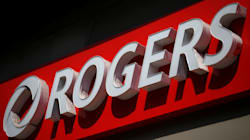 Rogers And Bell Are Hiking Internet