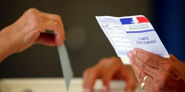 Date des élections européennes: le scrutin aura lieu  du 23 au 26 mai 2019.