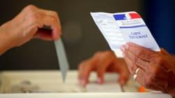 Les élections européennes auront lieu le 26 mai