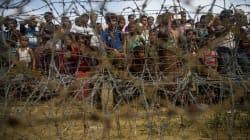 ONU confirma lo sabido: Myanmar provocó un genocidio rohingya y Facebook le