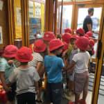 夏休み、共働き家庭の子どもはどうしてるの?