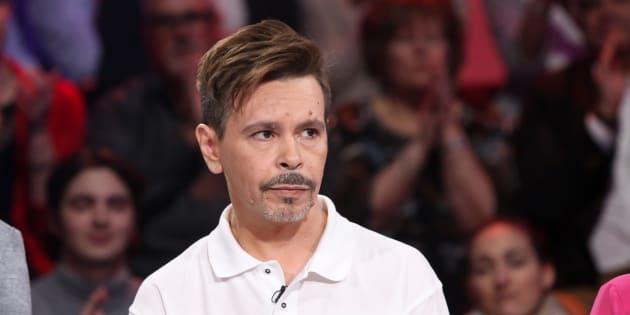 Donald Duguay songerait aussi à intenter une poursuite au civil contre Éric Salvail.