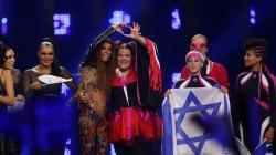 Eurovisión 2019 peligra y la clave está en