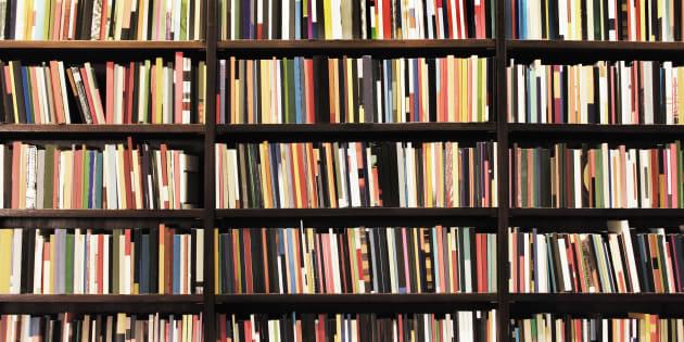 Pourquoi nous avons encore besoin des librairies à l'heure d'Internet.
