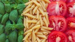 Le politiche protezionistiche USA mettono nel mirino il cibo