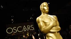 La Academia de Hollywood rectifica y no entregará los Óscar en los