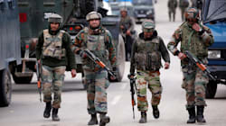 Why is the Indian Army desperate to suppress details of a fake encounter in