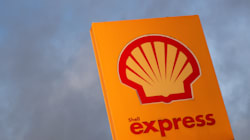 Shell Calls On Canada's Oil Lobby To Back Carbon