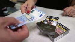 Un centesimo in più per ogni sigaretta 10 o 20 centesimi su ogni pacchetto: così si potrà finanziare la ricerca