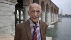 Addio a Gillo Dorfles. Il celebre critico d'arte è morto a 107