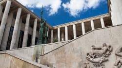 Museo de París organiza la primera visita exclusiva para