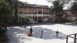 ¿Cada estudiante titulado de la UACM cuesta a los mexicanos 10.9